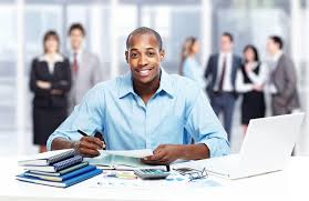 Intimate HR Consultancy - New Vacancies