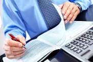 Job Vacancies in Intimate HR Consultancy