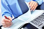New Job Vacancies - Intimate HR Consultancy